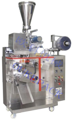 OK-110CV Particle Packaging Machine
